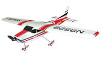 Skyartec Cessna 182
